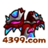 国王的勇士5暗黑紫魔战甲属性