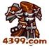 国王的勇士5暗黑重铠战甲属性