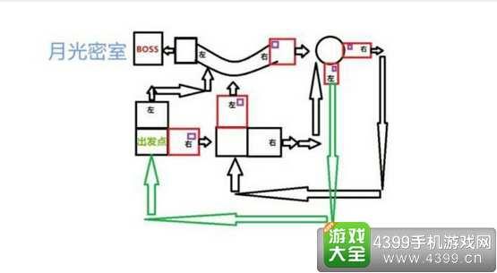 电路 电路图 电子 原理图 555_305