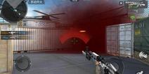 CF手游红色烟雾弹使用技巧
