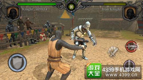 亚洲必赢游戏 5