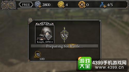 亚洲必赢游戏 9