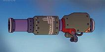 崩坏3SU-22榴弹炮怎么样 SU-22榴弹炮技能属性图鉴