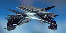 崩坏3合金・飓风左轮怎么样 合金・飓风左轮技能属性图鉴