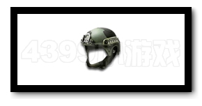 4399战争使命防弹头盔