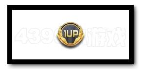 4399战争使命复活币