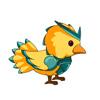 造梦西游4手机版小电鸟