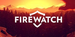 独立游戏的荣光 《看火人》将拍同名电影