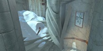 Goblin解谜新作 《冰冷逃脱》iOS上架
