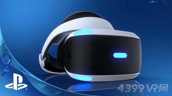 VR电影怎么看? 教你搭建自己的巨幕影城