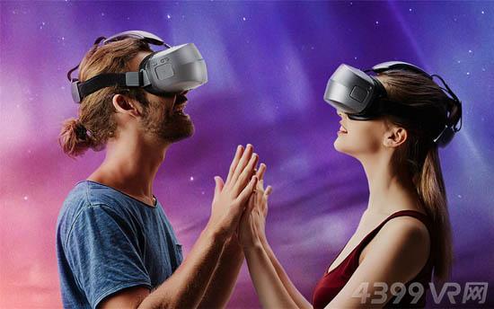 想知道VR设备哪个好? 先了解一下VR设备的价格