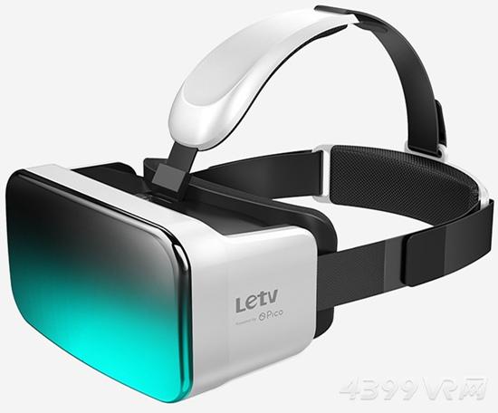 VR眼镜有哪些品牌? 国内外知名VR设备一览