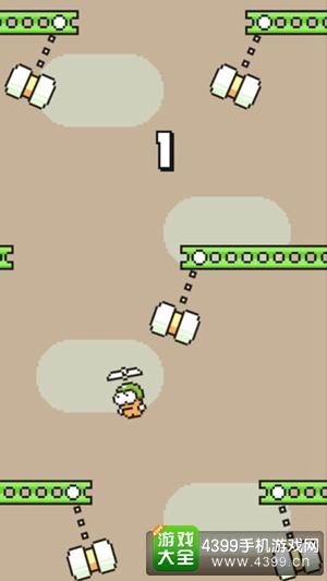 地铁公交消遣利器 单指点击游戏精选