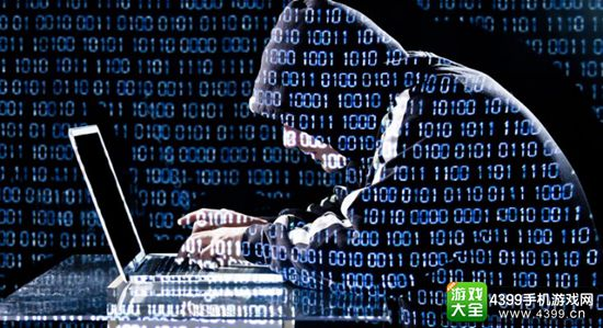 400款Google Play应用内藏恶意代码 用户信息安全何去何从?