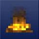 木头人大建造campfire怎么做 theblockheads篝火怎么得