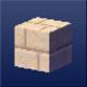 木头人大建造limestone怎么得 theblockheads石灰石在哪里