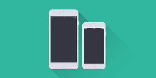 游戏百科第23期:图说iPhone进化史