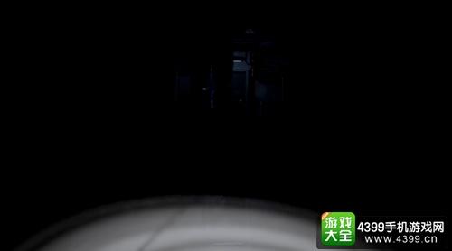玩具熊的五夜后宫姐妹地点第二晚怎么过 如何躲避熊熊们