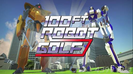 PSVR游戏首发名单公布 10月13日同步发售29款