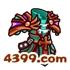 国王的勇士5炫彩重铠时装属性