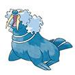 口袋妖怪重制帝牙海狮怎么样