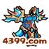 国王的勇士5炫彩独魔时装属性
