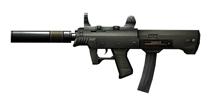 火线精英手机版JS冲锋枪怎么样 JS冲锋枪属性介绍