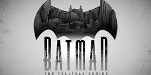 《蝙蝠侠》第三章10月25日发售 新世界秩序还得由老爷守护