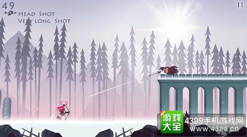 维京人:弓箭手之旅2
