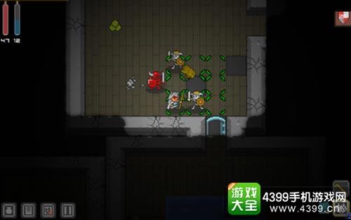 地下城探险2