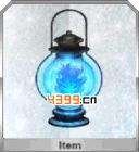 命运冠位指定鬼魂提灯在哪里刷? FGO鬼魂提灯获得方法详解