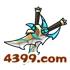 国王的勇士5炫彩灵石匕首属性