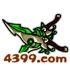 国王的勇士5炫彩虫魔匕首属性