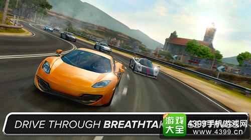 赛车小游戏4399_4399手机游戏网 赛车俱乐部 游戏资讯 正文  在今年初在加拿大等地区