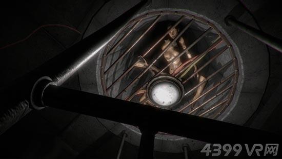 PSVR国行游戏待发售名单一览 14款在列含最终幻想