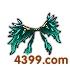 国王的勇士5绿鬃之翼属性