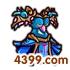国王的勇士5炫彩游侠天使时装属性