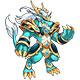 怪物x联盟2青龙