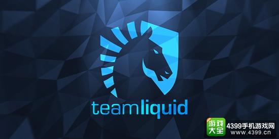 """《文明6》也要电竞化? 知名战队Team Liquid增设""""文明""""分部"""