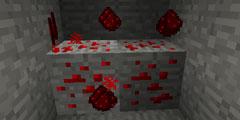 我的世界红石怎么得