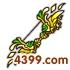 国王的勇士5光明天使之弓属性