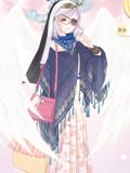 奇迹暖暖少女级15-支线2高分攻略 恋爱少女苏苏(9)高分搭配