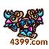 国王的勇士5符师天使法袍属性