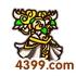 国王的勇士5光明符师天使战甲属性