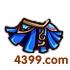 国王的勇士5符师天使裤子属性