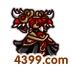 国王的勇士5暗黑游侠天使战甲属性