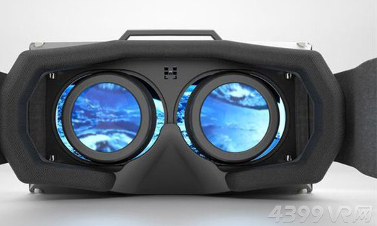 VR伤眼睛吗