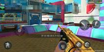 生死狙击手游机甲模式怎么玩 机甲模式玩法介绍