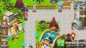 斗罗大陆3龙王传说单机版新手入门攻略 系统和玩法介绍