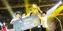 《球球大作战》BPL圆满结束 年度盛典首次揭秘